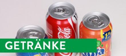 getrankeee-300x133-1