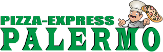 http://www.pizzaservice-palermo.de/wp-content/uploads/2015/05/Palermo-logo.png
