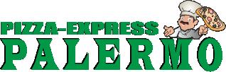 https://www.pizzaservice-palermo.de/wp-content/uploads/2015/05/Palermo-logo.png