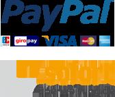 https://www.pizzaservice-palermo.de/wp-content/uploads/2016/12/paypal-176x84-copy.png